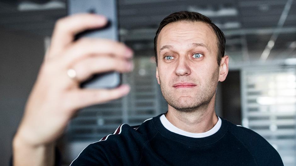 navalnyj2.jpg