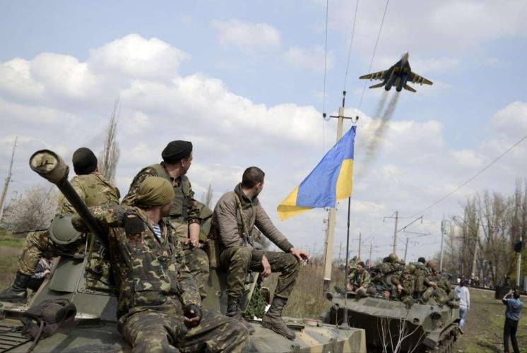 air_-tanks_donbass-746x500.jpg