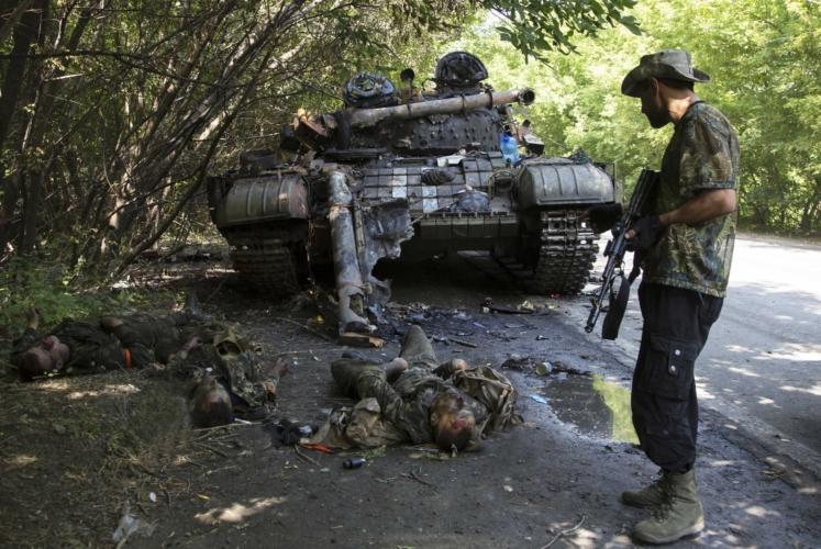 dead-soldiers-ukraine-747x500.jpg