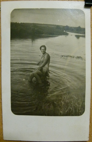 leto-1929-god-foto-N.SH.-324x500.jpg